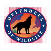 defenders_logo_og